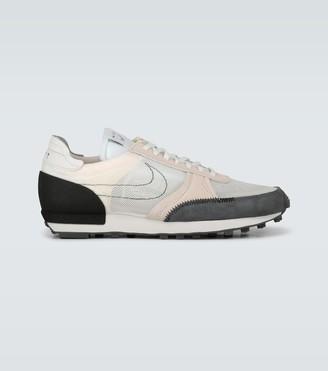 Nike Daybreak Type N.354 sneakers