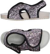 Golden Goose Deluxe Brand Sandals - Item 11210901