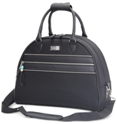Steve Madden CLOSEOUT! 65% OFF Patchwork Dome Satchel