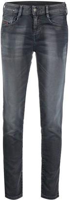 Diesel D-Ollies slim fit JoggJeans