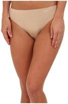 Jockey No Panty Line Promise Tactel Bikini Women's Underwear