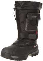 Baffin Men's Endurance Snow Boot