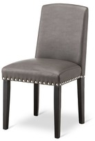 Threshold Lennox Dining Chair (Set of 2