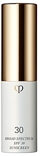 Clé de Peau Beauté Uv Protective Lip Treatment