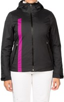 Spyder Myx Thinsulate® Ski Jacket - Waterproof, Insulated (For Women)