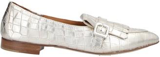 BRUGLIA Loafers