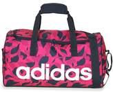 adidas Performance LIN PER TB S Pink / Black