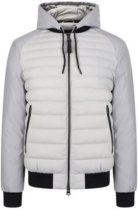 Mackage Eryk Padded Jacket