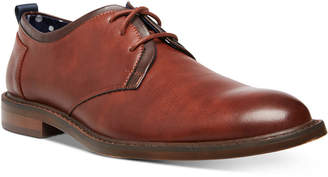 Steve Madden M-Fetton Oxfords Men Shoes
