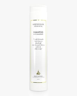 Lernberger Stafsing Shampoo Anti-Dandruff 250ml
