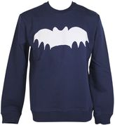 Zoe Karssen bat Peacot Sweatshirt