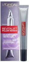 L'Oreal L Oreal Paris Revitalift Filler Renew Eye Cream 15ml