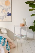 Urban Outfitters Ollie Side Table