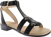 Nine West Women's Yippee Sandal