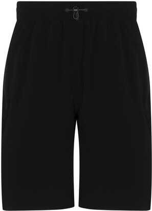 Reigning Champ Team track shorts