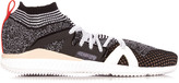 adidas by Stella McCartney Crazymove Bounce trainers