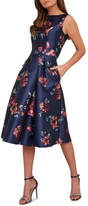 Chi Chi London Mindy Dress