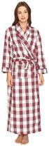 BedHead Full Length Robe