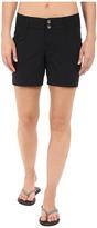 Marmot Dakota Shorts