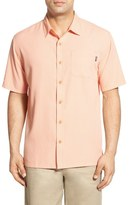 O'Neill Jack 'Maya Bay' Regular Fit Camp Shirt