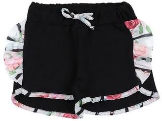Lulu MISS Shorts
