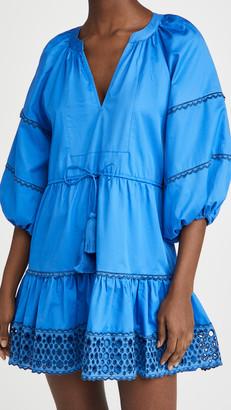 Alexis Daksha Mini Dress