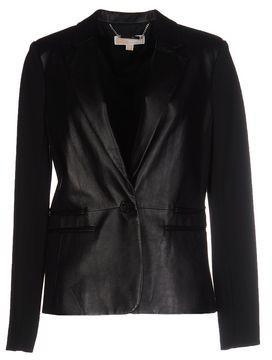 MICHAEL Michael Kors Suit jacket