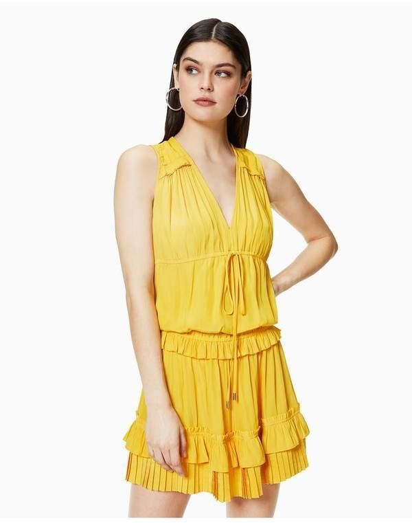 33b8d576477 Hadley Dress - ShopStyle