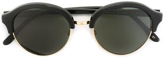 L.G.R 'Lola' sunglasses