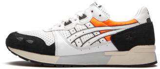 Asics Gel Lyte Shoes - Size 8