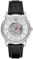 Emporio Armani Automatic Watch