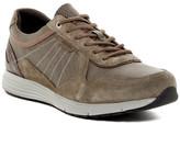 Geox Dynamic Sneaker