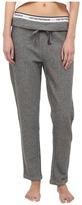 Emporio Armani Visability Gym Regular Fit Pants Women's Underwear