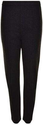 By Malene Birger Ivannoz Trousers