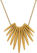 Michael Kors Spike Necklace