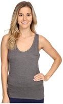 Calvin Klein Underwear Liquid Lounge Tank Top