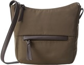 Ecco SP T Crossbody