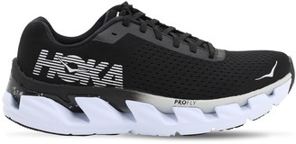 Hoka One One 27mm Elevon Running Sneakers