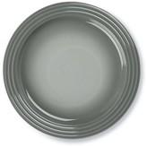 Le Creuset Dinner Plates, Set of 4