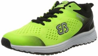 Brütting Bruetting Unisex Adults Project Run Training Shoes