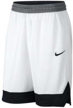 Nike Men's Dri-fit Icon Basketball Shorts