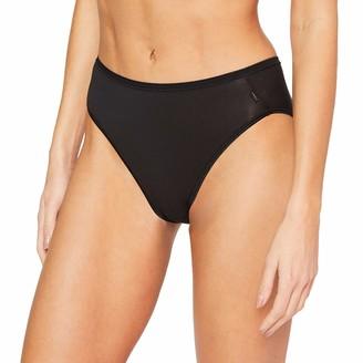 Lovable Women's Cotone Soft Underwear