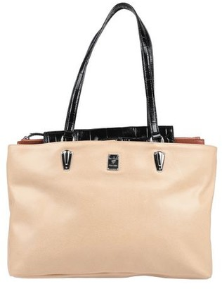 Piero Guidi Shoulder bag