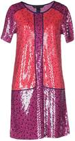 Marc by Marc Jacobs Short dresses - Item 34673321