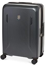 Victorinox Vx Avenue Medium Hardside Case