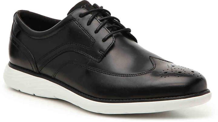 3ee4e1100a907 Rockport Mens Shoes Wingtip   over 30 Rockport Mens Shoes Wingtip    ShopStyle