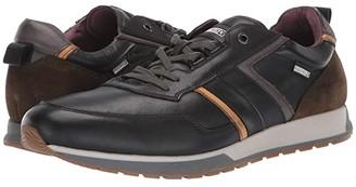 PIKOLINOS Cambil M5N-6280C1 (Black) Men's Shoes