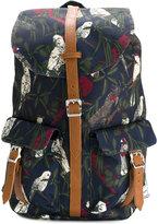 Herschel Dawson birds backpack