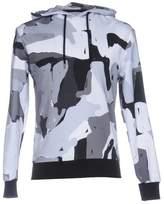 Etudes Studio Sweatshirt