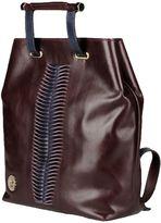 Francesco Biasia Backpacks & Fanny packs